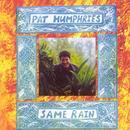 Same Rain thumbnail