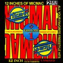 12 Inches Of Micmac Volume 1 thumbnail