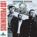 Grandes Exitos thumbnail