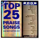 Top 25 Praise & Worship Songs 2009 thumbnail