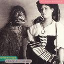 Novelty Songs 1914-1946: Crazy & Obscure thumbnail