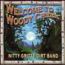 Welcome To Woody Creek thumbnail