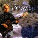 Snowfall thumbnail