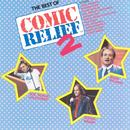 Comic Relief 2 thumbnail