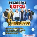 20 Grandes Exitos thumbnail