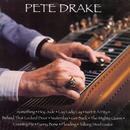 Pete Drake thumbnail