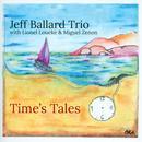 Time's Tales thumbnail