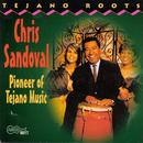 Chris Sandoval: Pioneer Of Tejano Music thumbnail
