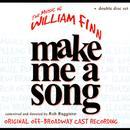 Make Me A Song (Original Off-Broadway Cast Recording) thumbnail