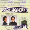 Frontera thumbnail