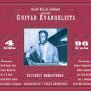 Blind Willie Johnson And The Guitar Evangelists thumbnail