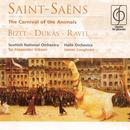 Saint-Saëns: The Carnival Of The Animals thumbnail