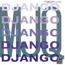 Django thumbnail