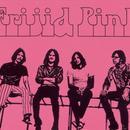 Frijid Pink thumbnail