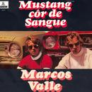 Mustang Cor De Sangue thumbnail
