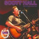 Live At The Horseman Club thumbnail
