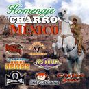 Homenaje Al Charro De Mexico thumbnail