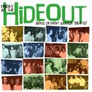 Friday At The Hideout: Boss Detroit Garage 1964-67 thumbnail