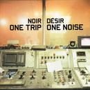 One Trip One Noise thumbnail