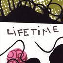 Lifetime thumbnail