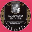 Fats Navarro 1947-1949 thumbnail