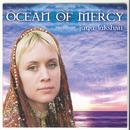 Ocean Of Mercy thumbnail