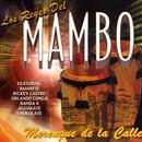 Los Reyes Del Mambo thumbnail