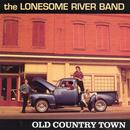 Old Country Town thumbnail