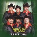 La Historia thumbnail