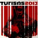 Turisas2013 thumbnail