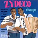 Zydeco Champs thumbnail