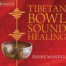 Tibetan Bowl Sound Healing thumbnail