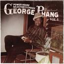 Power House Selector's Choice - George Phang Vol.2 thumbnail