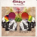 Fabriclive. 19: The Freestylers thumbnail