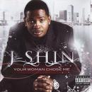 Your Woman Chose Me (Explicit) thumbnail