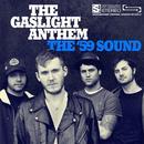 The '59 Sound thumbnail