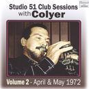 Studio 51 Sessions Part 2 thumbnail
