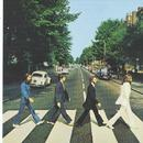 Abbey Road (Remastered) thumbnail