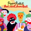 Red Velvet Snowball thumbnail