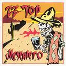 Mescalero thumbnail
