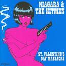 St. Valentine's Day Massacre thumbnail