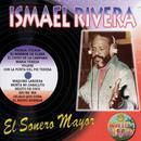 El Sonero Mayor thumbnail