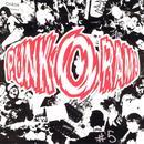 Punk-O-Rama 5 thumbnail