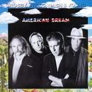 American Dream thumbnail