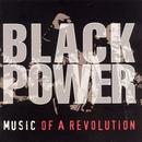 Black Power: Music Of A Revolution thumbnail