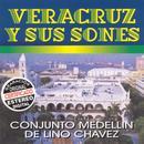 Veracruz Y Su Sones thumbnail