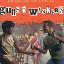 Guns N' Wankers thumbnail