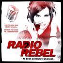 Radio Rebel thumbnail