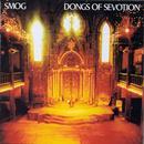Dongs Of Sevotion thumbnail