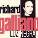 Luz Negra thumbnail